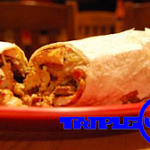 A Triple Threat to Your Wallet, Your Waistline and Your Idea About Burritos