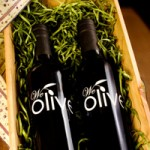 Review – WeOlive Olive Oil Club