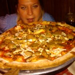 Ultimate Foodie Mission: Best Pizza in NYC