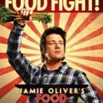 Not quite the Revolution Jamie Oliver was looking for…