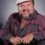 RIP Dom DeLuise